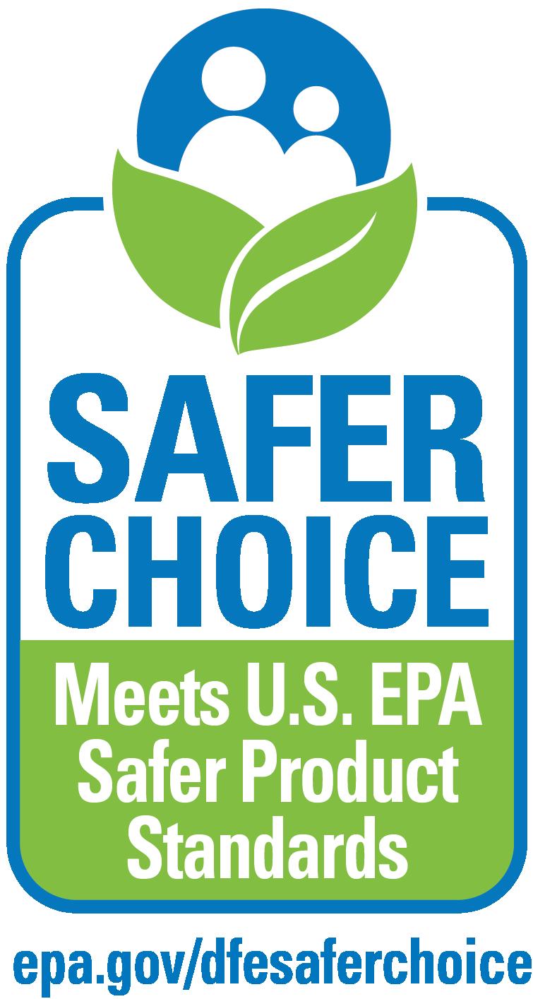 EPA Design for the Environment (DfE)