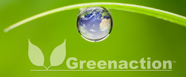 Greenaction - Environmentally Responsible Chemistry