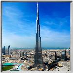 Momar Dubai