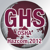 Globally Harmonized System (GHS)
