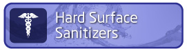 Hard Surface Sanitizers