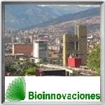 Bioinnovaciones SAS