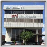 PT. Basuki Energi Indonesia