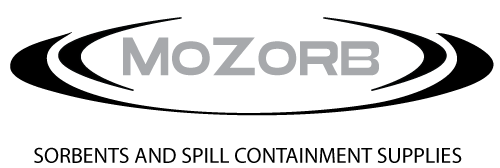 Mozorb - Sorbents and Spill Containment Supplies