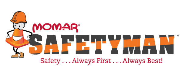 SafetyMan - Industrial Safety Supplies