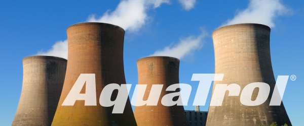 Aquatrol Division - Water Treatment Products and Services