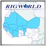 Rigworld International Services Ltd.