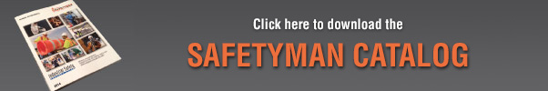 Download the Safetyman Catalog