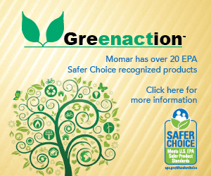 Greenaction - Environmentall Responsible Chemistry