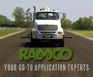RAMCO :: Your Go-To Application Experts