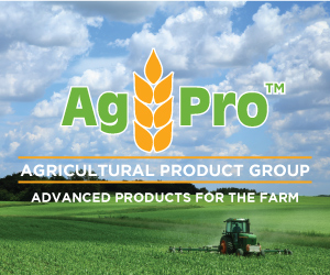 AgPro - Agricultural Product Group