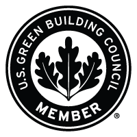 U.S. GREN BUILDING COUNCIL MEMBER